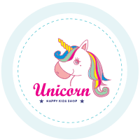 Mayoral sklep – Unicorn Happy Kids